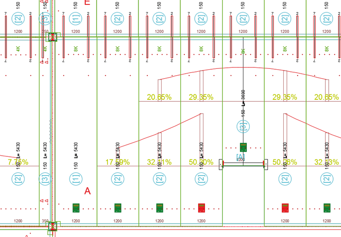 reinforced prestressed concrete analysis design as 3600 pdf